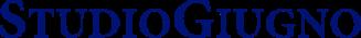studio-giugno-logo-small-1-1